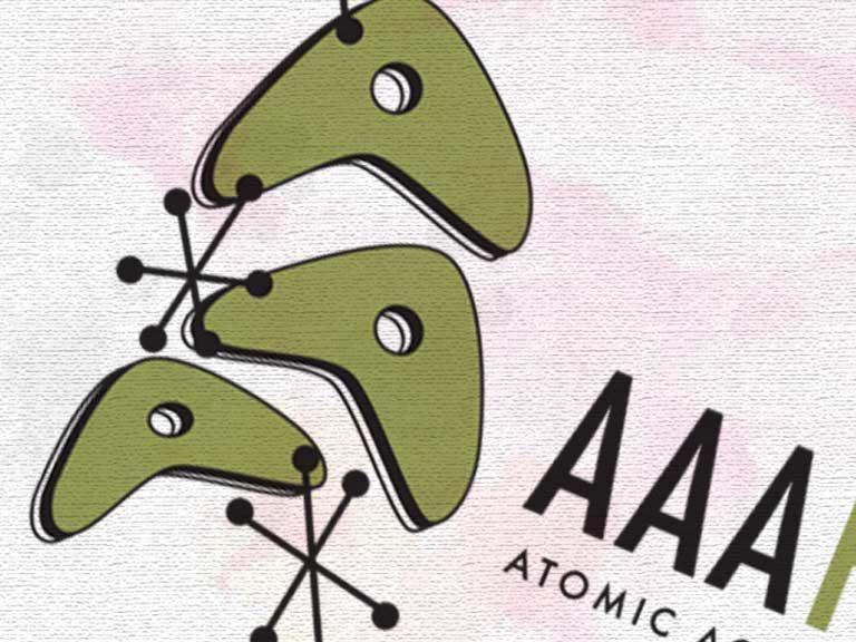 AAA PDX Logo