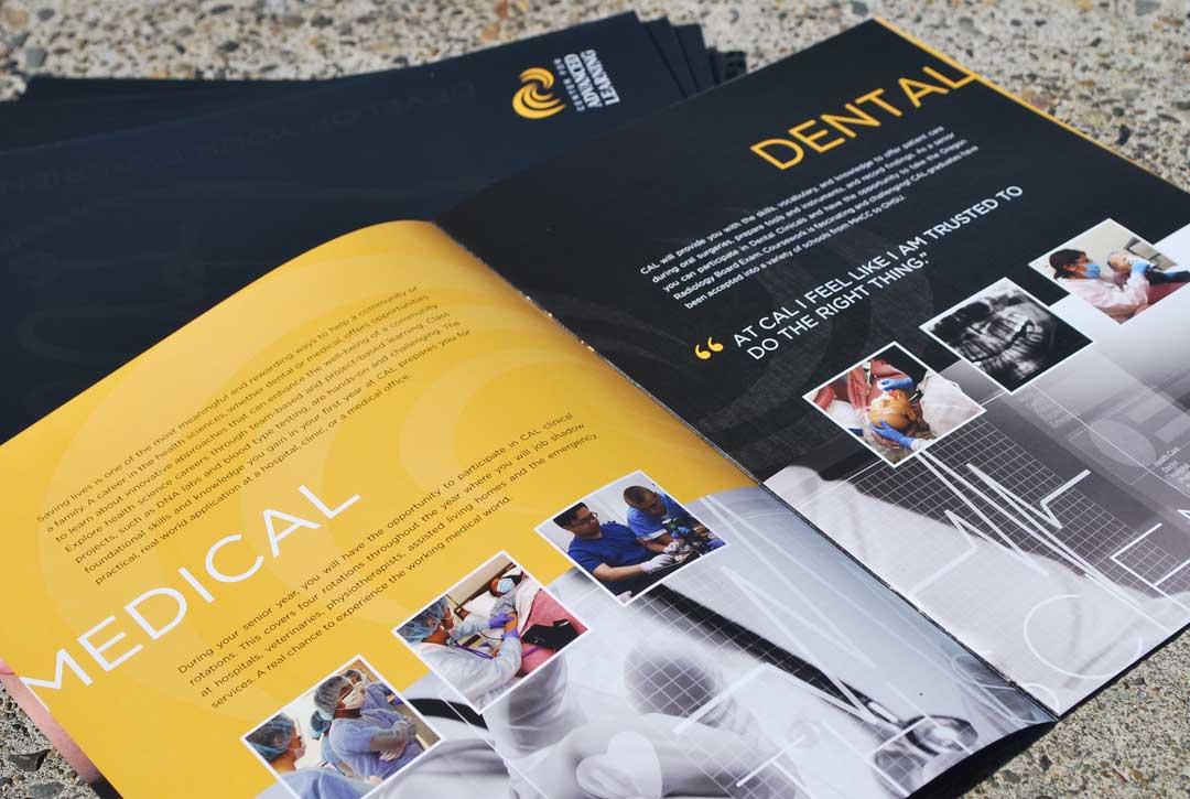 BrochureFolder3