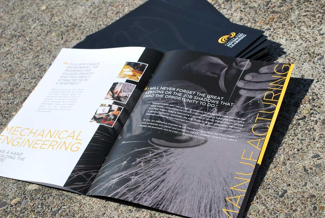 BrochureFolder5