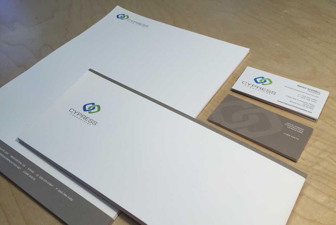Cypress-Letterhead1