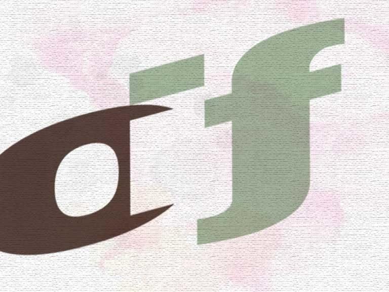 OIF Logo