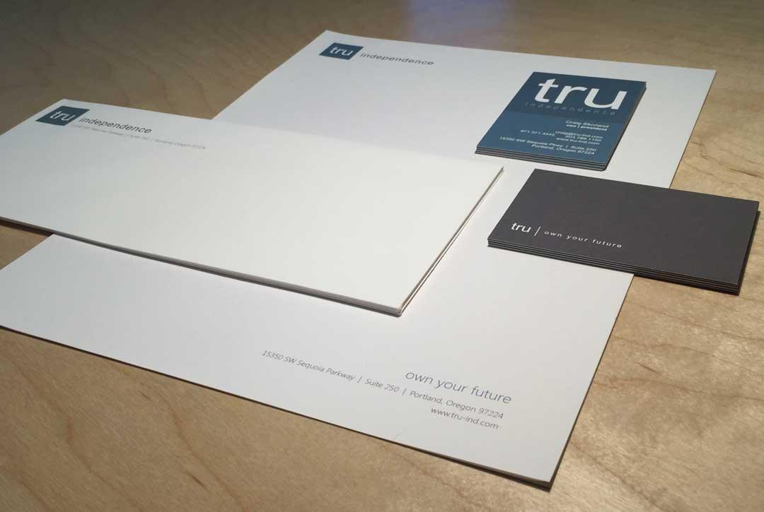 Tru Business System