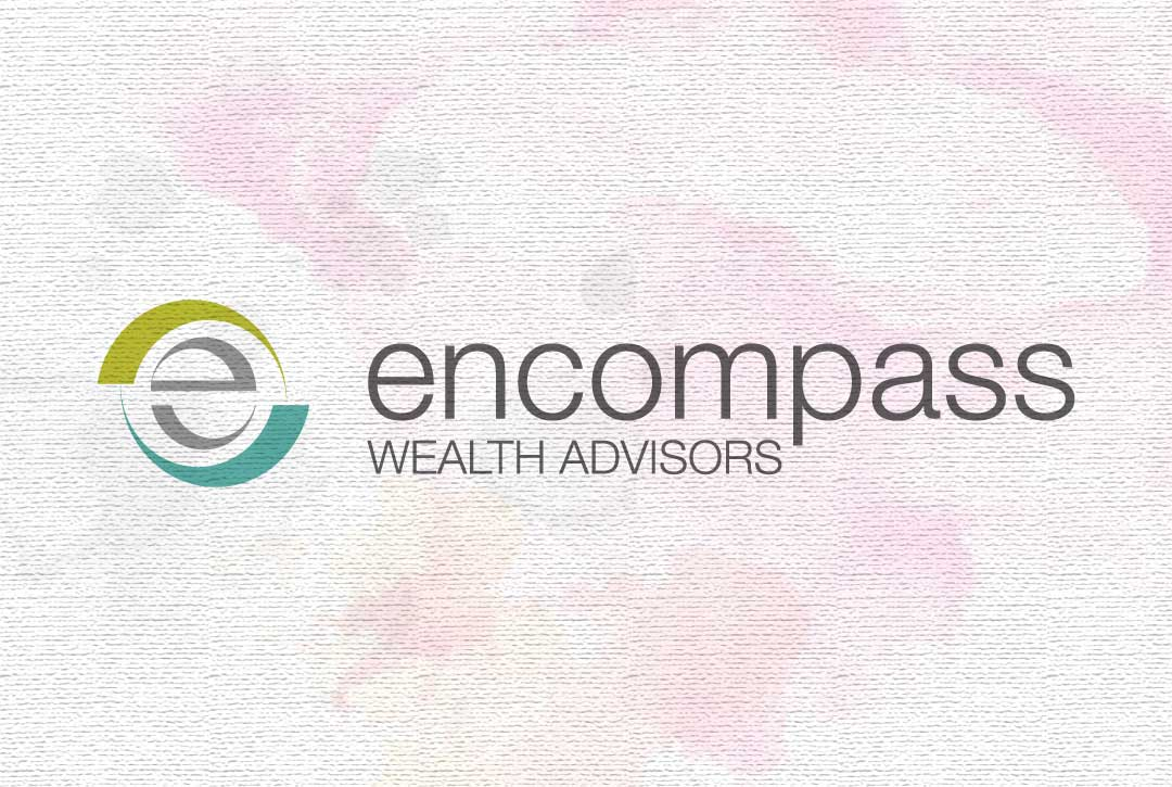 Encompass1