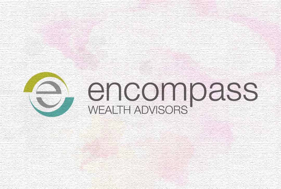 Encompass1