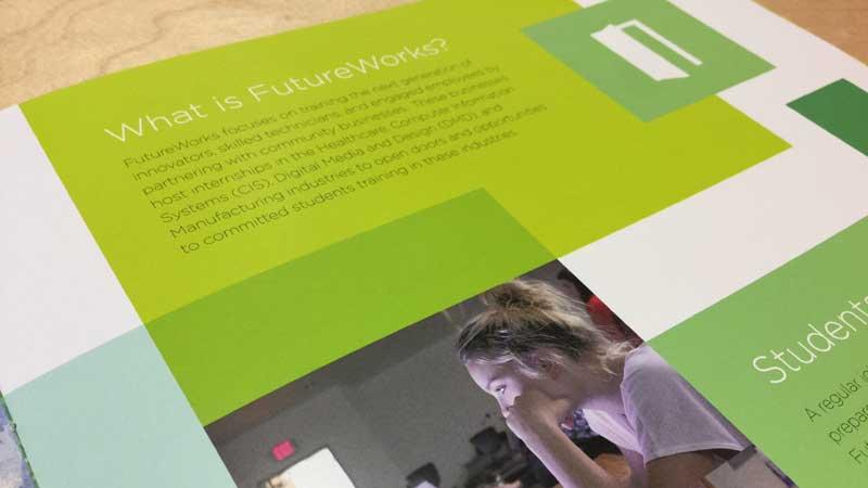 fw-folder2